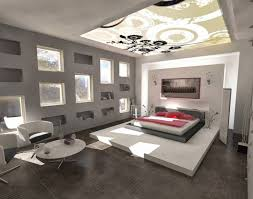 Interior Contemporary Contemporary Home Interiors Inspiring Goodly Contemporary Home