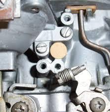 carburetor tuning the scientific way