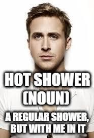 Ryan Gosling Memes - ryan gosling meme imgflip