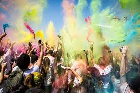 file sem título holi festival colours 2013 jpg wikimedia commons