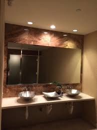 bathroom mirrors miami bathroom mirrors miami new blue bathroom mirrors miami images