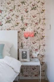 Bedroom Wallpaper Designs by 171 Best Femkeido Wallpaper Images On Pinterest Wallpaper