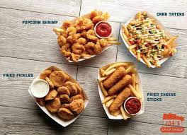 coupons for joe s crab shack joe s crab shack specials