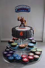 dad birthday cake ideas