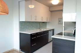 kitchen kitchen desaign modern minimalist design of the interior