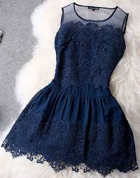 blue new years dresses 47 best new years dresses images on dresses