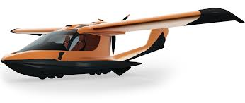 hibious light sport aircraft home vickers aircraft company ltd