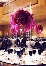 Wedding Centerpieces For Round Tables by 4145 Best Centerpieces And Tablescapes Images On Pinterest