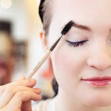 How To Change Your Eyebrow Shape 5 Easy Ways To Change Your Look Lovelyskin
