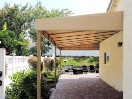 marvelous shade cloth patio cover patio covers superior awning