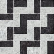 Tile Floor Texture Tile Floor Texture Design Decorating 329521 Floor Design Wood Look