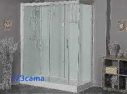 siege pour cabine de cabine siege pour idee de salle de bain unique