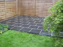 Paving Slabs Lowes by Patio Slabs At Lowes Latest Home Decor And Design