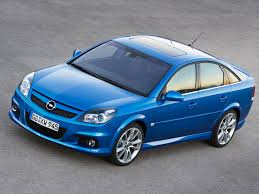 opel omega 2014 opel vectra c estate u2013 taking a family car to the next level