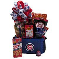 sports gift baskets basketworks category sports gifts
