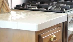kitchen countertop tiles ideas kitchen winsome white tile kitchen countertops img 0841 2 white