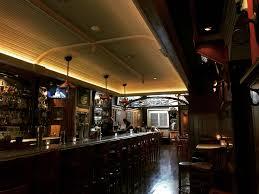 halloween pub background egan u0026 sons pub u0026 kitchen