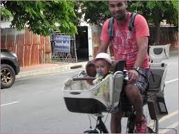 siege avant bebe velo siege bebe avant velo 736472 siege velo avant j6 ayuthaya en vélo