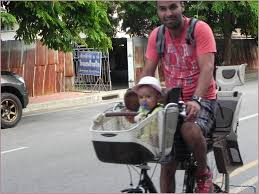 siege bebe avant velo siege bebe avant velo 736472 siege velo avant j6 ayuthaya en vélo