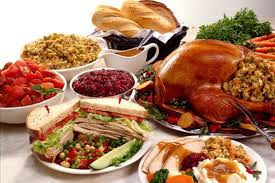 fundraiser by wright thanksgiving turkey giveaway