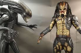alien vs predator movie prop avsp aliens giger film lifesi u2026 flickr