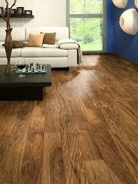 Affordable Laminate Flooring Laminate Flooring An Affordable Alternative New York New Jersey