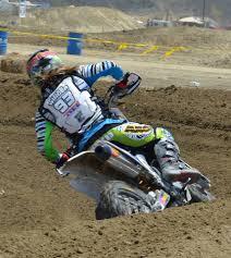 transworld motocross models she races lecksi winger transworld motocross