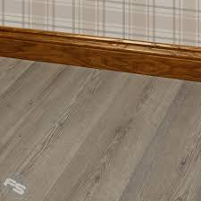 Laminate Flooring Balterio Balterio Urban Nordic Pine Flooring Superstore