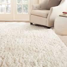 Shag Carpet Area Rugs Zenith Shag Rug Living Room Pinterest Shag Rugs Living