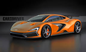 future cars brutish new lexus 2016 mclaren p14 supercar 25 cars worth waiting for u2013 feature