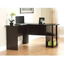 Corner Shelf Desk Fascinating Computer Desk From Walmart Images U2013 Navassist Me