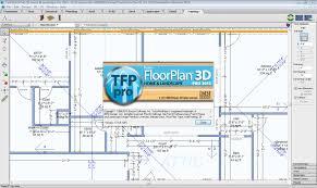 turbo floor plan 3d imsi turbofloorplan 3d home and landscape pro 2015 v17 5 奇翼资源网