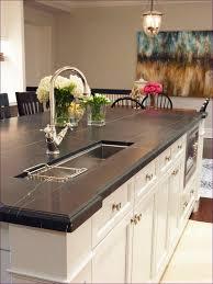 Average Cost Of Kitchen Countertops - kitchen room amazing prefabricated countertops replacing kitchen