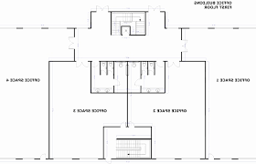shed house floor plans modern cabin floor plans new shed house cottage simple small basic
