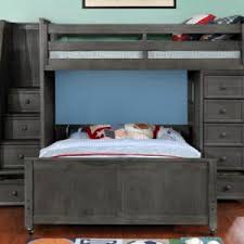 Loft Beds Rooms4kids