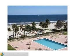 pompano beach house for sale pompano beach fl real estate u0026 homes for sale in pompano beach