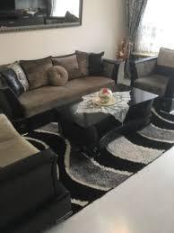 komplettes wohnzimmer komplettes wohnzimmer sofa set couchtisch wohnwand in münchen