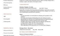 building maintenance resume examples example proposal letter electrical pie chart building maintenance