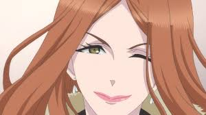 subaru brothers conflict denshiraku u0027s mostly anime blog brothers conflict episode 3