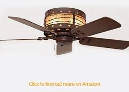western ceiling fans with lights mountainaire western ceiling fan knowtheflo com