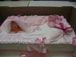 cake for baby shower 003 jpg