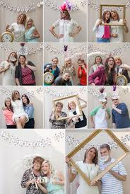 High Tea Kitchen Tea Ideas Heather U0027s Mad Hatter High Tea Bridal Shower Dayna Mae