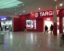 target saratoga ny hours black friday aviation mall queensbury glens falls new york labelscar