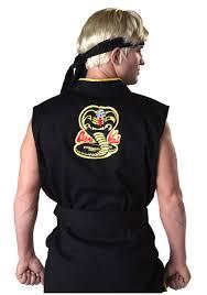 karate kid skeleton costume karate kid skeleton costume 24pxinfo