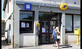 travaux de bureau edition de nancy agglomération vézelise le bureau de poste en