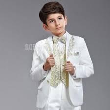 tenue mariage enfant tenue de mariage robe demoiselle d honneur robe mère de mariée