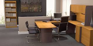 Costco Office Furniture Collections by Bestar St James Costco