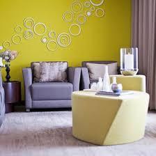 Renaissance Aruba Ocean Suites Floor Plan Renaissance Aruba Resort U0026 Casino Marina Oranjestad Aruba