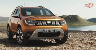 New Duster Interior New Renault Duster 2017 Price In India Launch Date Specifications