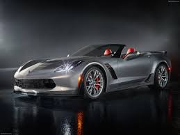 chevrolet corvette z06 2015 price chevrolet corvette z06 convertible 2015 pictures information